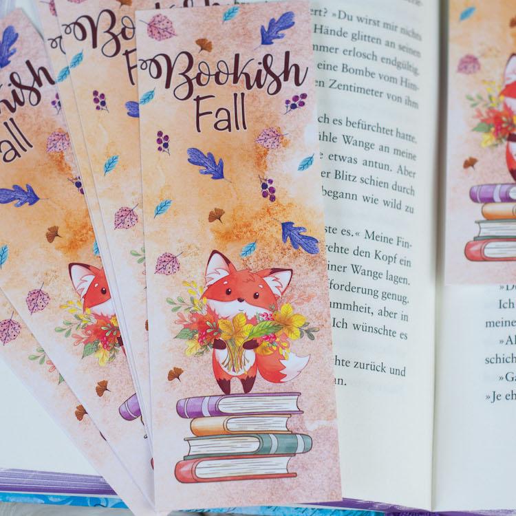 BookishFallLesezeichen2.jpg