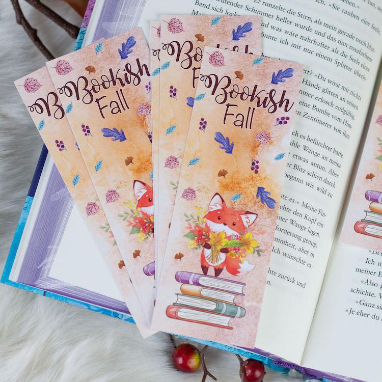 BookishFallLesezeichen4.jpg