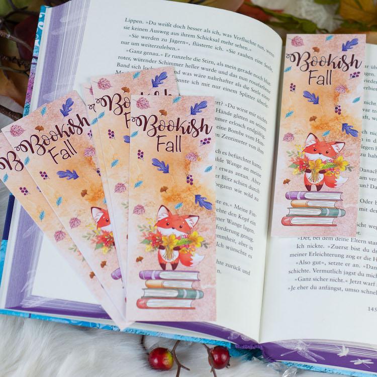 BookishFallLesezeichen5.jpg