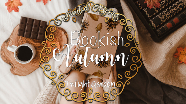 BookishAutumn_label.jpg