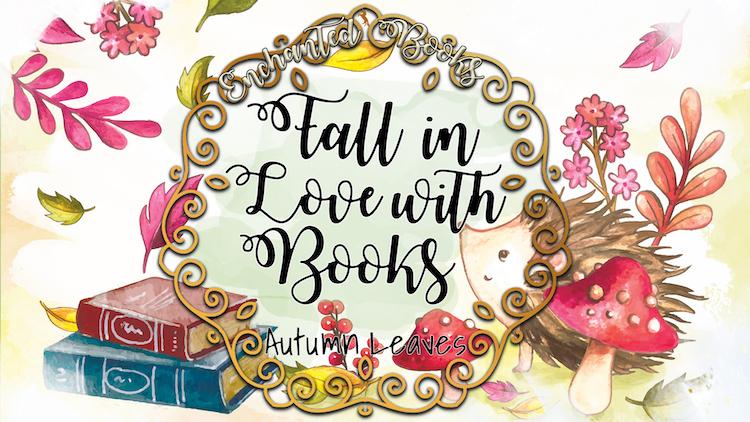 FallinLovewithBooks_label.jpg