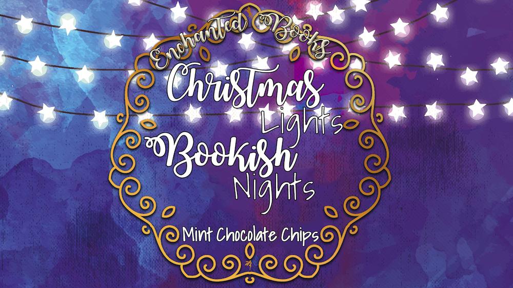 christmaslightsbookishnights.jpg