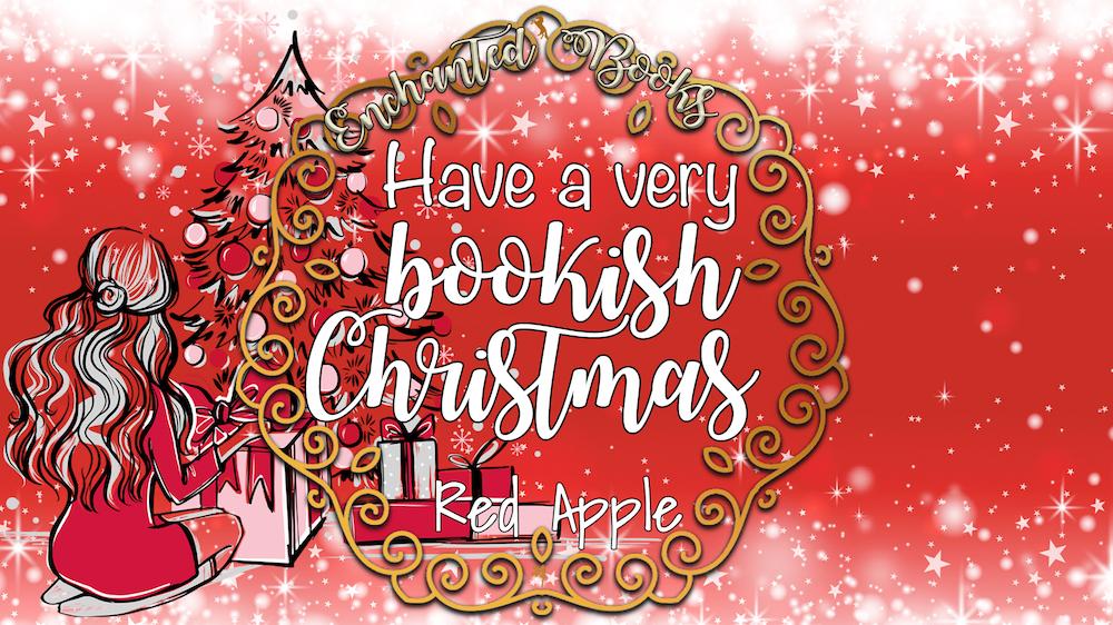 haveaverrybookishchristmas.jpg