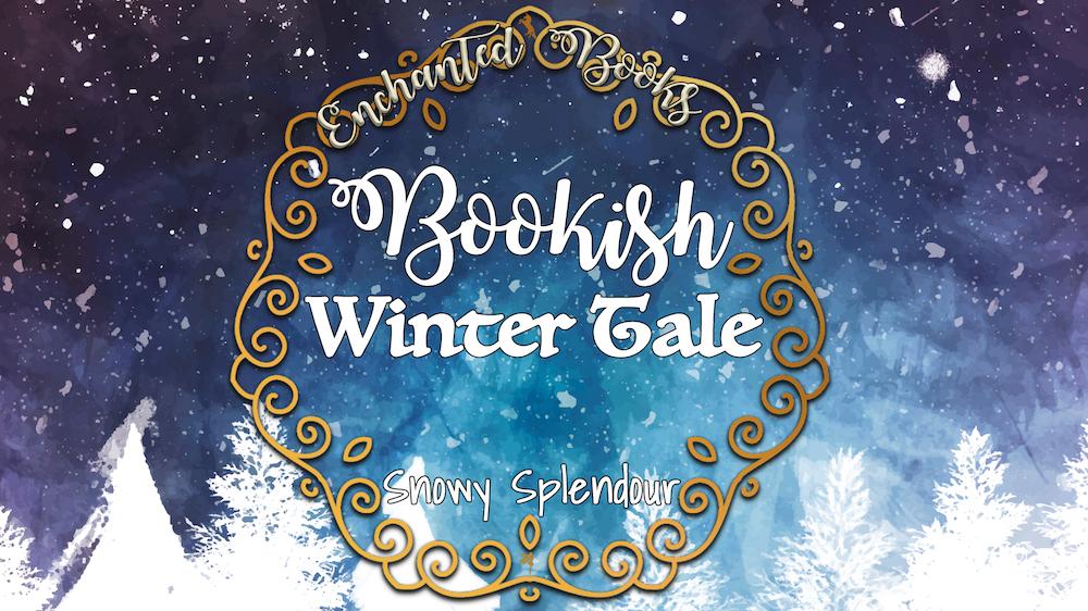 Bookish_WinterTale.jpg