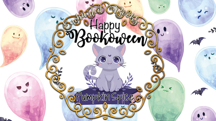 happybookoween_label.jpg