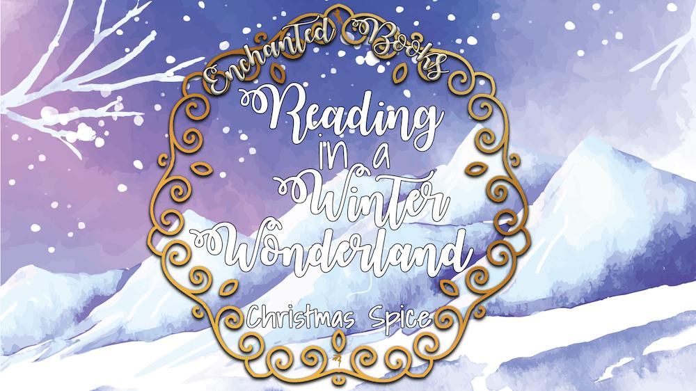 readinginawinterwonerland.jpg