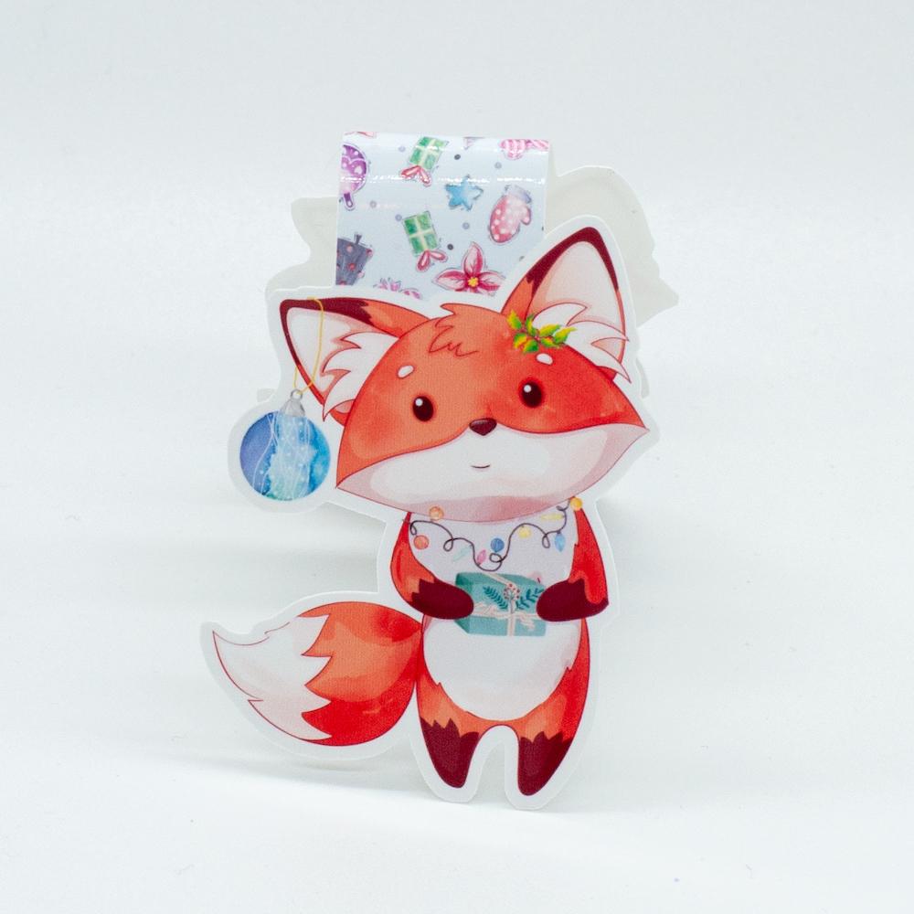 Chistmas Fox Fridolin.jpg