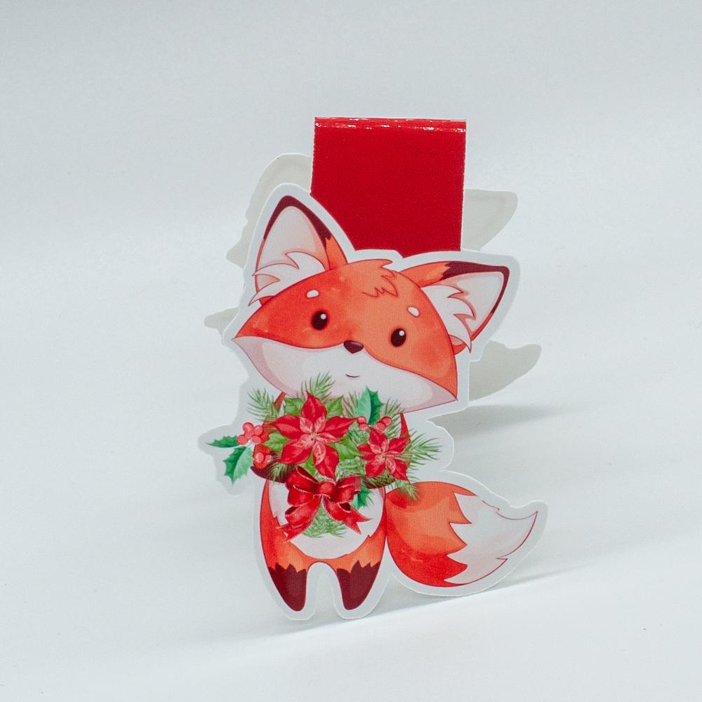 Holiday Fox Fridolin.jpg