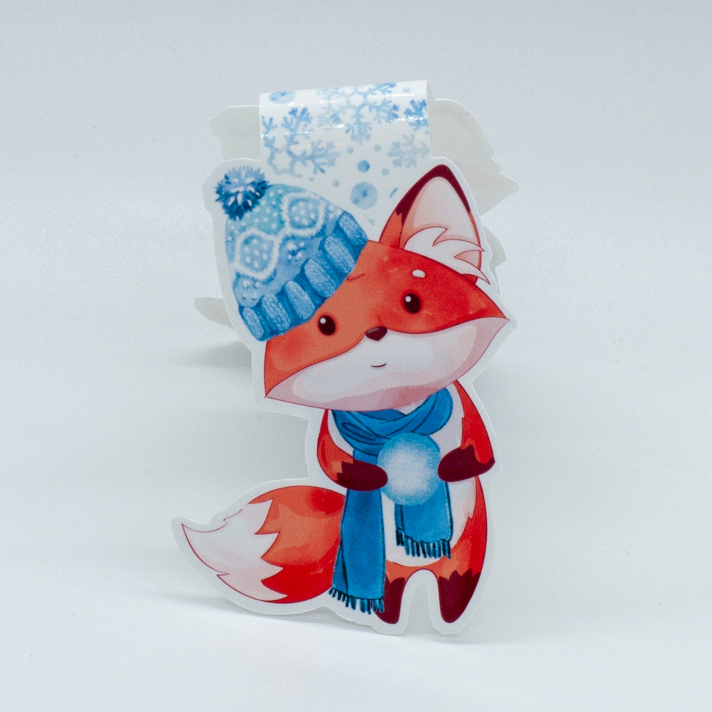 Winter Fox Fridolin.jpg