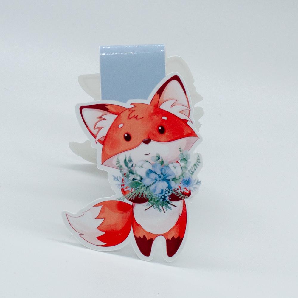 Winterblossoms Fox Fridolin.jpg